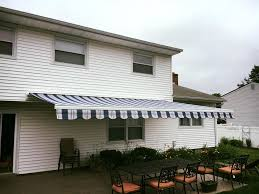 New Awnings Cassette Awnings Are The Most Popular Awning Of 2017 The Awning
