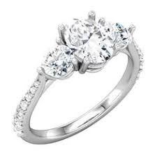 bridal rings company three diamond bridal ring company