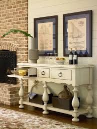 Paula Deen Living Room Furniture - 128 best paula deen u0027s river house collection images on pinterest