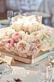 Vintage Flower Table Decorations Best 25 Pink Wedding Centerpieces Ideas On Pinterest Pink