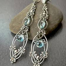 How To Make Magnetic Jewelry - 169 best make your own jewelry images on pinterest jewelry wire