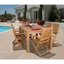 Target Teak Outdoor Furniture by Patio Teak Patio Dining Set Home Interior Design