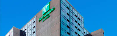 holiday inn hotel u0026 suites pointe claire montreal airport hotel by ihg