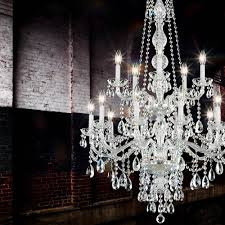 Largest Chandelier Alex Dee Lighting Crystal Chandeliers Mini Chandelier Designs