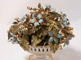 metal flowers hucheson for gorham metal flowers from
