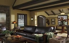 17 best ideas about dark wood best dining room paint colors dark