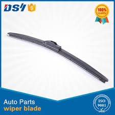 mercedes windshield wiper made in china auto parts windshield wiper blade for mercedes w204