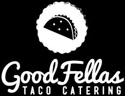 hamburger dog catering menu goodfellas taco catering