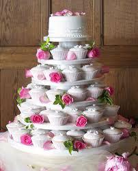 wedding cake cupcakes wedding cakes d wedding dresses
