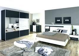 idee deco chambre adulte romantique chambre romantique idee deco classique trishna