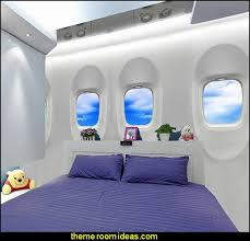 theme room ideas decorating theme bedrooms maries manor airplane theme bedroom