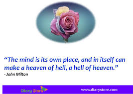 independence quote garden religion quotations about religion religion quotes inspire