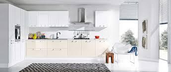 cuisine couleur ivoire cuisines hd cuisines