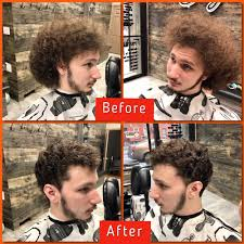 elegant barber shop 62 photos u0026 91 reviews men u0027s hair salons
