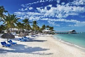Cottage Rentals In Key West by Key West Resorts In Key West Fl Resort Reviews 10best