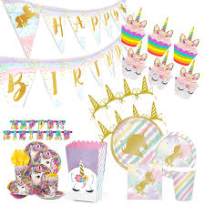unicorn party supplies totally unicorn party food ideas brownie bites