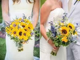 sunflower wedding bouquet sunflower wedding bouquet has sunflower wedding bouquet on