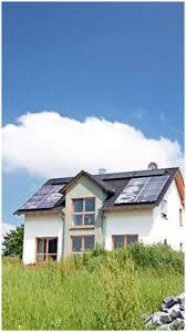 free house plans for solar green and energy efficient homes