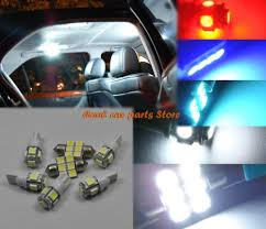 2003 honda accord interior lights high quality honda accord led interior lights buy cheap honda
