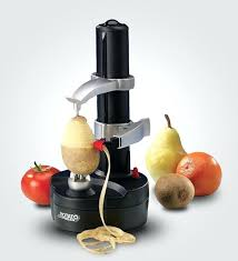kitchen gadgets 2016 newest kitchen gadgets top kitchen gadgets 2016 fenzy me