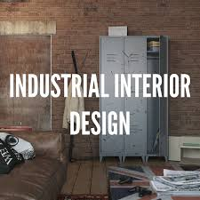 industrial interior 12 ways to create a modern industrial interior at home the rug