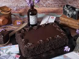 gourmet birthday cakes sheet cake delivery happy birthday sheet cake bake me a wish