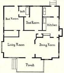california bungalow plans christmas ideas free home designs photos