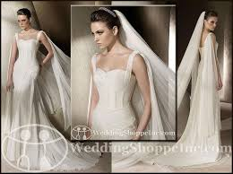 corset wedding dresses shop corset style wedding dresses at