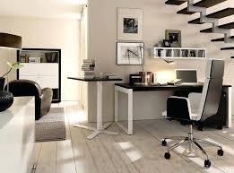 home office interior design inspiration home office decor ideas sophisticated ways to style your home office