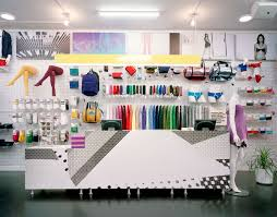49 best vm images on pinterest shops visual merchandising and