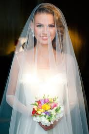 hairstyles with mantilla veil what hair style for mantilla veil what do you think of this one