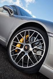 porsche wheels 2014 porsche 911 turbo wheels downshift autos