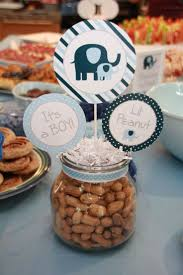 peanut baby shower elephant baby shower ideas 12 with elephant baby shower ideas