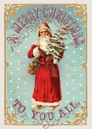 find beautiful funny and quirky christmas cards at cardly