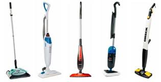 how to choose best mop for smart cleanning best household mops