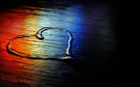 world best love image hd wallpaper simplepict com