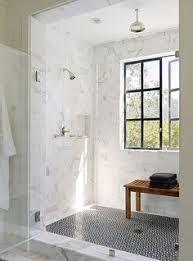 shower bathroom ideas absolutely stunning bathrooms room shower bathroom subway