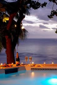 Getaway Packages All Inclusive Couples Resorts Adults Only Getaways Namale Resort