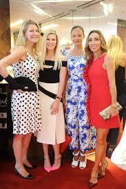 christian louboutin opens miami flagship boutique trillionaire