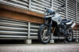 bmw f700gs malaysia bmw motorrad introduces two enduro bikes f 700 gs rm79 800