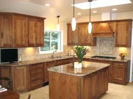 small u shaped kitchen with island u shaped kitchen island small u shaped kitchen designs with island