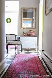 marvellous design entryway rugs stunning ideas how to pick the