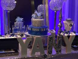 diamonds and denim birthday party ideas birthday party ideas