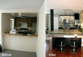 kitchen ideas for homes kitchen ideas for mobile homes home remodel regarding renovation