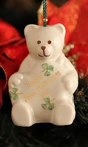 134 best belleek images on belleek china and
