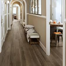 options for the look of hardwood floors woods flooring ideas