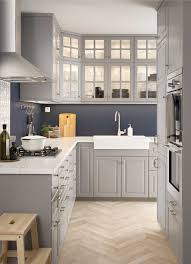 jouet cuisine ikea kitchens kitchen ideas inspirations et impressionnant cuisine ikea