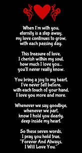 11 awesome and effective true love quotes romantic