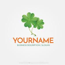 best 25 clover logo ideas on pinterest instagram design logo