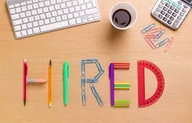 downloadable job offer proposition letter sample